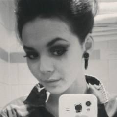"""Sophie-Tith (Nouvelle Star 2013) : """"Je veux casser cette image d'ado dépressive de 16 ans"""""""