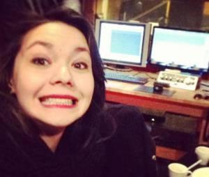 Nouvelle Star 2013 : Sophie-Tith veut casser son image d'adolescente dépressive
