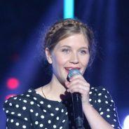 Nouvelle Star 2014 : Léopoldine éliminée, Mathieu et Yseult bluffants