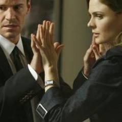 """""""Bones"""" : la saison 9 dès le 16 janvier sur M6"""