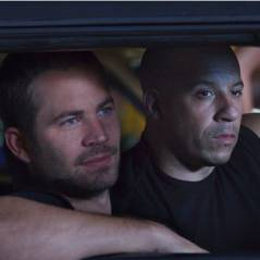 Fast and Furious 7 : le personnage de Paul Walker ne va pas mourir