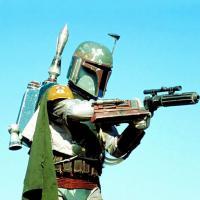 Star Wars 7 : le spin-off sur Boba Fett se confirme