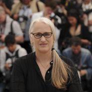 Cannes 2014 : Jane Campion présidente du jury du Festival