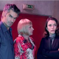 Hard : la série de Canal Plus aura son remake américain sur HBO