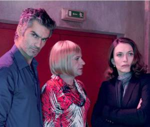 Hard : la série de Canal Plus adaptée par HBO