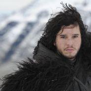 Game of Thrones : un village change de nom pour la promo de la série