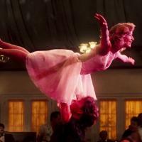 Toutes les meilleures scènes de danse au cinéma dans une compilation détonante