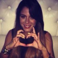 Anaïs Camizuli : bye-bye les réseaux sociaux après le scandale de photo porno