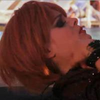 Dreams - Jess : son rêve et son amitié avec Andrea bientôt brisés ?