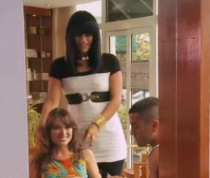 Dreams : Andrea va t-il trahir Jess ?