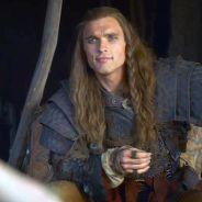 Game of Thrones saison 4 : un personnage change de visage et devient régulier