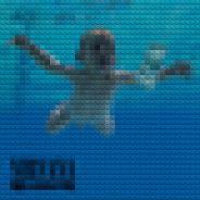 Rihanna, Jay-Z ou Lana Del Rey en Lego, ça donne quoi ? Des pochettes d'albums cultes