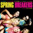Spring Breakers : Ashley Benson en bikini pour obtenir le rôle de Brit