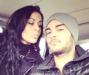 Les Marseillais : Shanna et Thibault, l'un des couples les plus solides de la télé-réalité