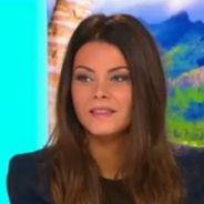 Jade Moens (La Belle et ses princes 3) confirme être en couple avec un bookeur