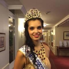 Miss Prestige National 2014 : Marie-Laure Cornu gagnante... et célibataire