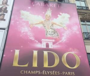 Miss Prestige National 2014 : la cérémonie a eu lieu au Lido