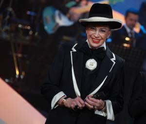 Miss Prestige National 2014 : Geneviève de Fontenay a sa nouvelle gagnante