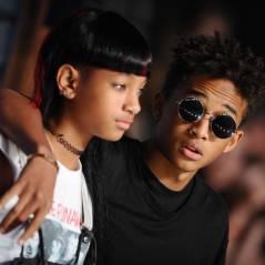 Willow et Jaden Smith : 5, le duo des frangins en écoute