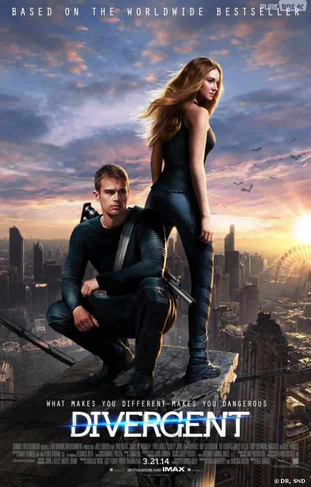 Film Divergente DVDRIP FRench uptobox mega 1ficheir streaming