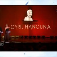 """Cyril Hanouna : son Gérard ? """"Je le prends très bien, ça me fait rire"""""""