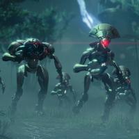 Destiny : de nouvelles images cosmiques sur Xbox One et PS4