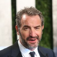 Jean Dujardin : George Clooney a trouvé son maître de l'humour