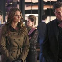 Castle saison 5 sur France 2 : des doutes qui vont durer entre Rick et Kate ?