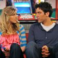 How I Met Your Mother saison 9 : Les femmes de Ted de retour