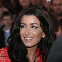 Jenifer : la coach de The Voice devient égérie pour La Halle