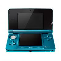 Nintendo : la Wii U et 3DS remplacées par deux nouvelles consoles ?