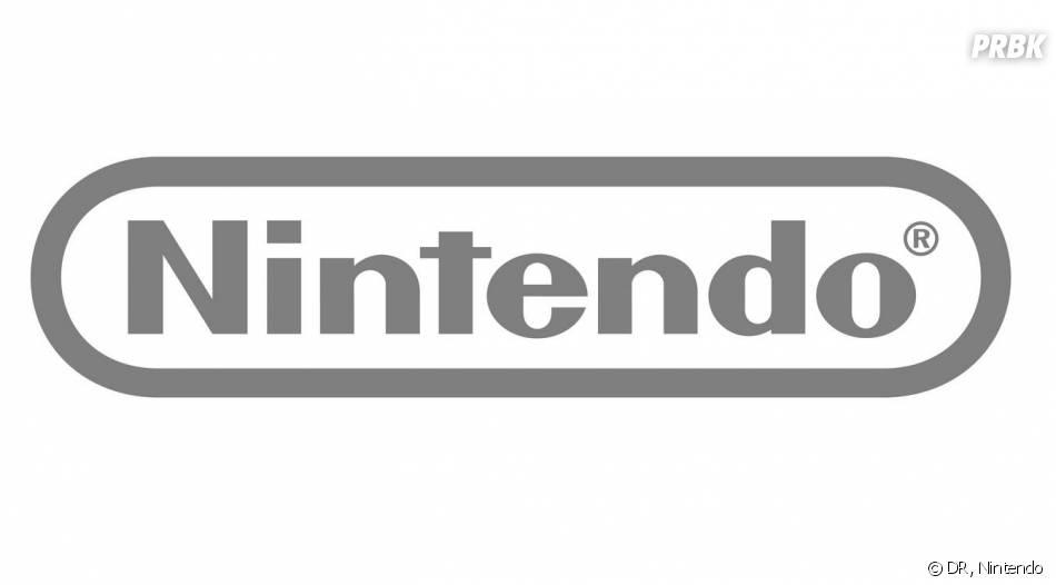 Nintendo : deux nouvelles machines pour remplacer la Wii U et la 3DS ?
