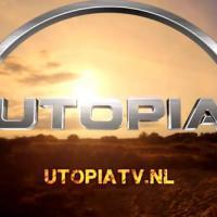 Utopia : la télé-réalité qui dure un an bientôt adaptée en France ?