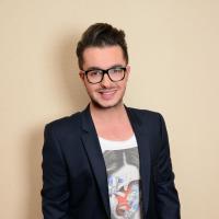 Olympe (The Voice 2) : son parcours depuis la fin de l'émission
