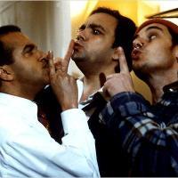Les Trois Frères, le retour : l'intégrale des Inconnus en streaming gratuit
