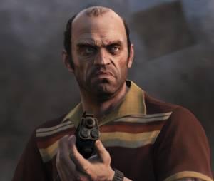 GTA 5 : d'après un revendeur brésilien, la version PC du jeu sortirait le 12 mars
