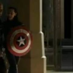 Thor 2 : Quand Loki se prend pour Captain America dans les bonus, c'est culte