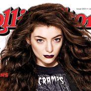 Lorde obligée de publier son acte de naissance pour mettre fin aux rumeurs