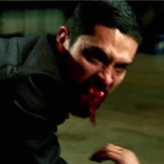 From Dusk Till Dawn : bande-annonce sombre du remake en série d'Une nuit en enfer