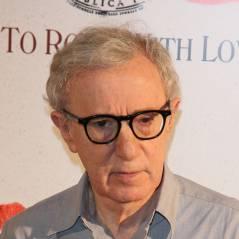 Woody Allen : sa fille adoptive l'accuse d'agression sexuelle dans une lettre ouverte
