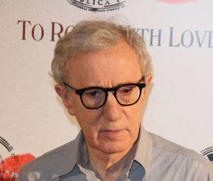 Woody Allen : Dylan Farrow l'accuse d'agression sexuelle