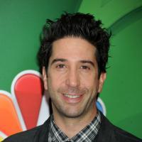 Friends : David Schwimmer enfin de retour dans une série