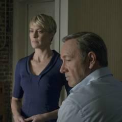House of Cards : une saison 3 déjà commandée par Netflix