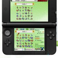 La Banque Pokémon disponible : qu'est ce que ça apporte aux versions X et Y ?