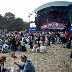 Rock en Seine, Eurockéennes, Solidays... Quels sont les festivals les plus 2.0 ?