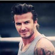 David Beckham se paye son propre club de football : welcome to Miami