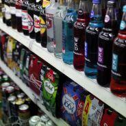Alcool et drogue : les adolescents français toujours aussi accros