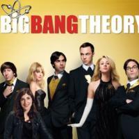 The Big Bang Theory saison 7 : ENORME évolution entre deux personnage