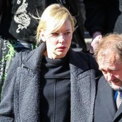 Justin Theroux, Cate Blanchett... : leurs adieux à Philip Seymour Hoffman