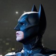 Gotham : une star de Newport Beach dans la peau du commissaire Gordon